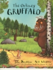 Image for The Orkney gruffalo