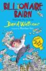 Image for Billionaire Bairn: Billionaire Boy in Scots