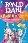 Image for Charlie and the chocolate works