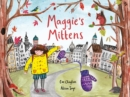 Image for Maggie's mittens