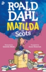 Image for Matilda in Scots