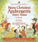 Image for The Itchy Coo book of Hans Christian Andersen's fairy tales in Scots