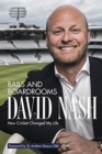 Image for Bails and Boardrooms : How Cricket Changed My Life