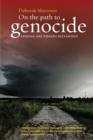 Image for On the Path to Genocide : Armenia and Rwanda Reexamined