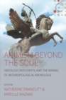 Image for Animism beyond the soul: ontology, reflexivity, and the making of anthropological knowledge : Volume 6