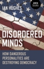 Image for Disordered minds