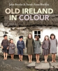 Image for Old Ireland in colour