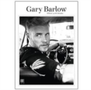 Image for Gary Barlow Official 2018 Calendar - A3 Poster Format