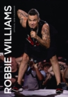 Image for Robbie Williams Official 2019 Calendar - A3 Wall Calendar Format