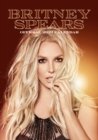 Image for Britney Spears Official 2019 Calendar - A3 Wall Calendar Format