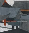Image for Saito Kiyoshi  : graphic awakening