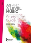 Image for AS and A level music: Study guide