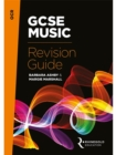 Image for OCR GCSE Music Revision Guide