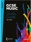 Image for Edexcel GCSE Music Study Guide