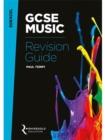 Image for Edexcel GCSE Music Revision Guide : Edexcel GCSE Music Revision Guide