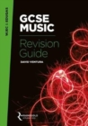 Image for WJEC & Eduqas GCSE Music Revision Guide