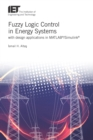 Image for Fuzzy logic control in energy systems with MATLAB