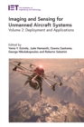 Image for Imaging and Sensing for Unmanned Aircraft Systems: Deployment and Applications : Volume 2