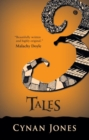 Image for Three tales