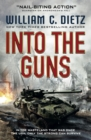 Image for Into the guns