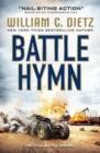 Image for Battle hymn