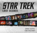 Image for Lost scenes
