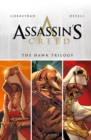 Image for Assassin's creed  : the Hawk trilogy