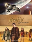 Image for Firefly encyclopedia