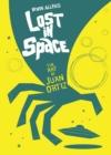 Image for Lost in space  : the art of Juan Ortiz