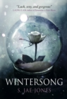 Image for Wintersong