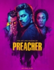 Image for The art and making of Preacher