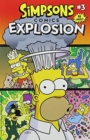 Image for Explosion3