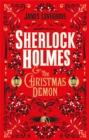 Image for Sherlock Holmes & the Christmas demon