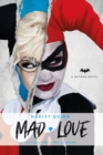 Image for Mad love