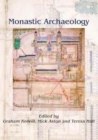 Image for Monastic Archaeology