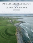 Image for Public archaeology and climate change