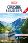Image for Berlitz cruising and cruise ships 2019