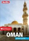 Image for Oman