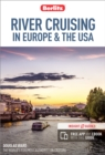 Image for River cruising in Europe & the USA