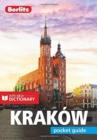 Image for Krakow