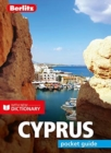 Image for Cyprus