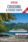Image for Berlitz cruising and cruise ships 2020