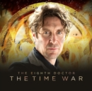 Image for The Eighth Doctor: The Time War Series 1