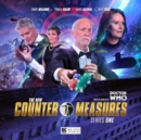 Image for The New Counter-Measures : Series 1