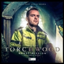 Image for Torchwood 2.3: Ghost Mission