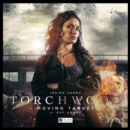 Image for Torchwood - 2.4 Moving Target