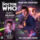 Image for The Tenth Doctor - Time Reaver