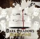 Image for Dark Shadows Bloodline Volume 2