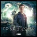 Image for Torchwood : Visiting Hours : No. 13