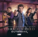 Image for Torchwood - Outbreak